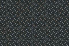 13566-20 cikkszámú tapéta.Absztrakt,különleges felületű,különleges motívumos,narancs-terrakotta,szürke,lemosható,vlies tapéta