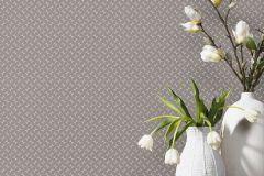 13566-60 cikkszámú tapéta.Absztrakt,különleges felületű,különleges motívumos,szürke,lemosható,vlies tapéta