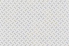 13566-80 cikkszámú tapéta.Absztrakt,különleges felületű,különleges motívumos,barna,fehér,szürke,lemosható,vlies tapéta