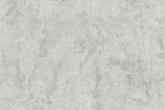 02462-10 cikkszámú tapéta.Kőhatású-kőmintás,szürke,súrolható,vlies tapéta