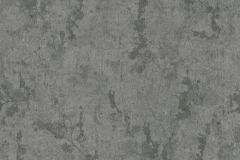 02462-20 cikkszámú tapéta.Kőhatású-kőmintás,szürke,súrolható,vlies tapéta