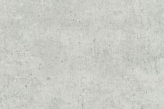 02464-10 cikkszámú tapéta.Kőhatású-kőmintás,szürke,súrolható,illesztés mentes,vlies tapéta