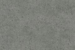 02464-20 cikkszámú tapéta.Kőhatású-kőmintás,szürke,súrolható,illesztés mentes,vlies tapéta