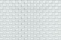 02468-10 cikkszámú tapéta.  tapéta