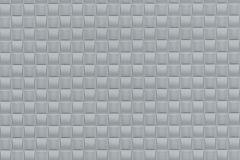 02468-30 cikkszámú tapéta.3d hatású,geometriai mintás,szürke,súrolható,vlies tapéta