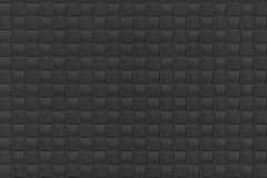 02468-40 cikkszámú tapéta.  tapéta