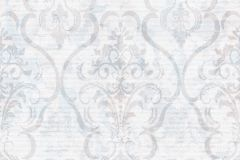 13362-30 tapéta