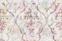 13362-40 tapéta