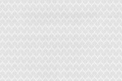 13363-40 tapéta