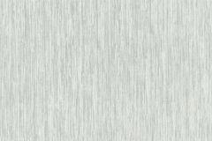 13364-10 tapéta