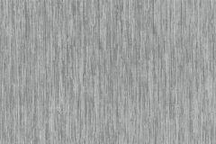 13364-40 tapéta