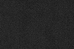 02403-10 cikkszámú tapéta.Csillámos,egyszínű,különleges felületű,fekete,súrolható,illesztés mentes,vlies tapéta