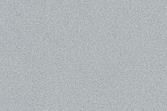 02403-20 cikkszámú tapéta.Csillámos,egyszínű,különleges felületű,ezüst,súrolható,illesztés mentes,vlies tapéta