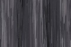 13482-30 cikkszámú tapéta.Csíkos,ezüst,fehér,fekete,szürke,lemosható,illesztés mentes,vlies tapéta