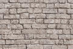 05591-20 cikkszámú tapéta.Kőhatású-kőmintás,fekete,szürke,gyengén mosható,papír tapéta