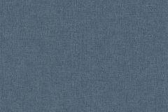 05713-00 cikkszámú tapéta.Egyszínű,kék,türkiz,gyengén mosható,illesztés mentes,papír tapéta