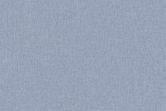 05713-10 cikkszámú tapéta.Egyszínű,kék,gyengén mosható,illesztés mentes,papír tapéta