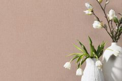 05713-80 cikkszámú tapéta.Egyszínű,bézs-drapp,gyengén mosható,illesztés mentes,papír tapéta