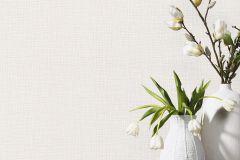 13082-10 cikkszámú tapéta.Egyszínű,különleges felületű,fehér,lemosható,illesztés mentes,vlies tapéta