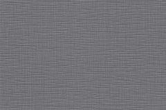 13082-30 cikkszámú tapéta.Egyszínű,különleges felületű,szürke,lemosható,illesztés mentes,vlies tapéta