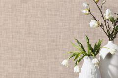 13082-50 cikkszámú tapéta.Egyszínű,különleges felületű,bézs-drapp,lemosható,illesztés mentes,vlies tapéta