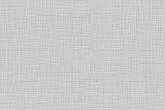 13082-90 cikkszámú tapéta.Egyszínű,különleges felületű,szürke,lemosható,illesztés mentes,vlies tapéta