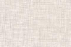 13461-20 cikkszámú tapéta.Egyszínű,különleges felületű,bézs-drapp,lemosható,illesztés mentes,vlies tapéta
