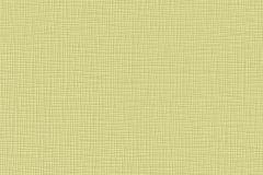 13461-40 cikkszámú tapéta.Egyszínű,különleges felületű,zöld,lemosható,illesztés mentes,vlies tapéta
