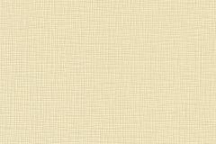 13461-60 cikkszámú tapéta.Egyszínű,különleges felületű,sárga,lemosható,illesztés mentes,vlies tapéta
