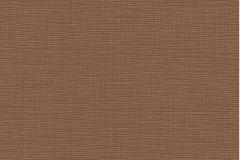 13583-50 cikkszámú tapéta.Egyszínű,különleges felületű,barna,lemosható,illesztés mentes,vlies tapéta