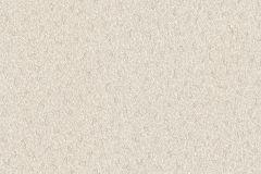 02523-20 cikkszámú tapéta.Egyszínű,különleges felületű,bézs-drapp,súrolható,illesztés mentes,vlies tapéta