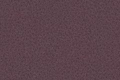 02523-30 cikkszámú tapéta.Egyszínű,különleges felületű,lila,piros-bordó,súrolható,illesztés mentes,vlies tapéta