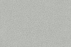 02523-60 cikkszámú tapéta.Egyszínű,különleges felületű,szürke,súrolható,illesztés mentes,vlies tapéta