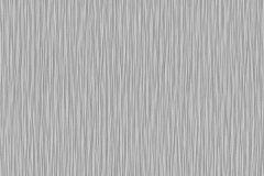 02439-60 tapéta