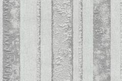 02424-10 tapéta