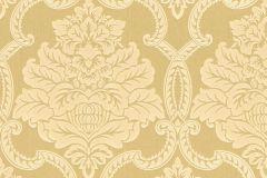 085180 cikkszámú tapéta.Barokk-klasszikus,valódi textil,arany,vlies tapéta