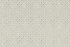 085326 cikkszámú tapéta.Barokk-klasszikus,valódi textil,bézs-drapp,vajszín,vlies tapéta