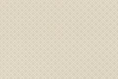 085340 cikkszámú tapéta.Barokk-klasszikus,valódi textil,bézs-drapp,vajszín,vlies tapéta