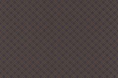 085357 cikkszámú tapéta.Barokk-klasszikus,valódi textil,barna,bronz,vlies tapéta