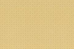 085364 cikkszámú tapéta.Barokk-klasszikus,valódi textil,arany,vajszín,vlies tapéta
