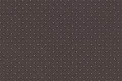 085371 cikkszámú tapéta.Barokk-klasszikus,valódi textil,lila,szürke,vlies tapéta