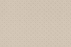 085388 cikkszámú tapéta.Barokk-klasszikus,valódi textil,bézs-drapp,vajszín,vlies tapéta