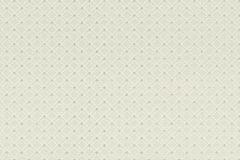 085401 cikkszámú tapéta.Barokk-klasszikus,valódi textil,ezüst,szürke,vlies tapéta