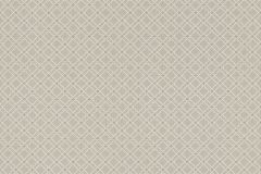 085425 cikkszámú tapéta.Barokk-klasszikus,valódi textil,barna,bézs-drapp,vlies tapéta