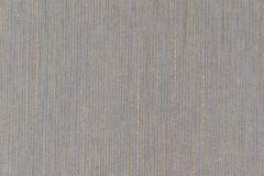 074344 cikkszámú tapéta.Csíkos,valódi textil,barna,bézs-drapp,illesztés mentes,vlies  tapéta