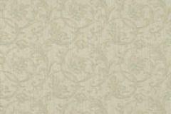 073262 cikkszámú tapéta.Természeti mintás,szürke,zöld,vlies  tapéta