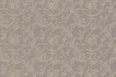 073293 cikkszámú tapéta.Természeti mintás,barna,bézs-drapp,vlies  tapéta