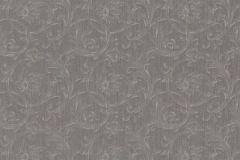 073316 cikkszámú tapéta.Természeti mintás,szürke,bézs-drapp,vlies  tapéta