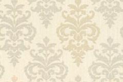 073408 cikkszámú tapéta.Természeti mintás,szürke,bézs-drapp,sárga,vlies  tapéta