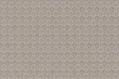 073552 cikkszámú tapéta.Geometriai mintás,barna,vlies  tapéta